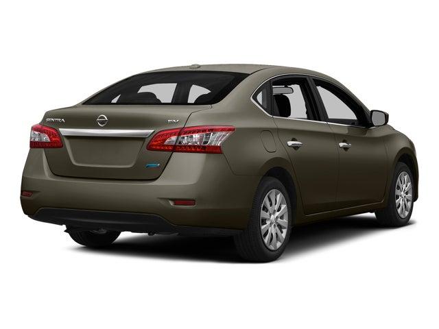 Luxury Car Sales Hendersonville Tn