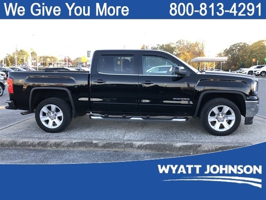 Wyatt Johnson Gmc >> Used Car Dealership In Clarksville Tn Used Kia Dealer Near